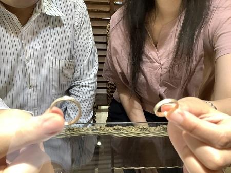 20110302木目金の結婚指輪_C002.JPG