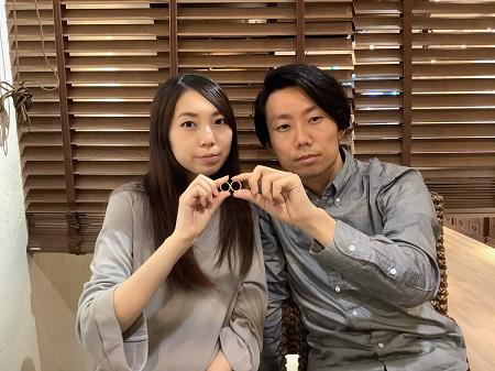 20110601木目金の結婚指輪_C001.JPG