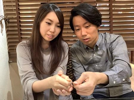 20110601木目金の結婚指輪_C002.JPG