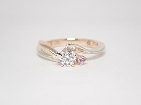 20110601木目金の結婚指輪_C004.JPG