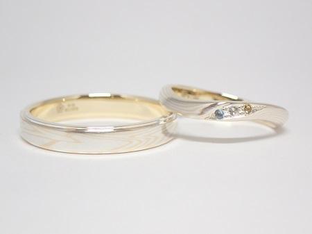 20110602木目金の結婚指輪D_003.JPG