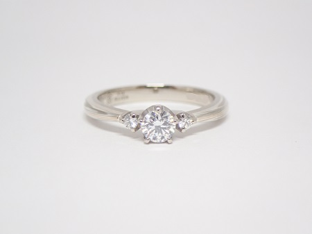 20110701木目金の婚約指輪_M004.JPG