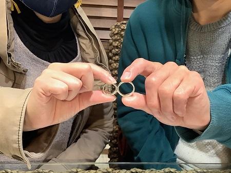 20110701木目金の結婚指輪_C001.JPG