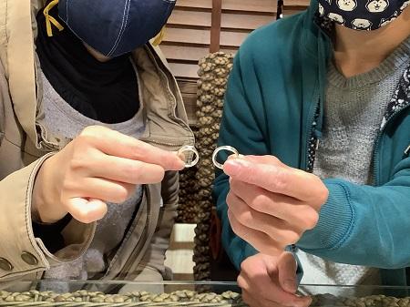 20110701木目金の結婚指輪_C002.JPG