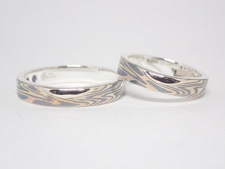 20110701木目金の結婚指輪_C003.JPG