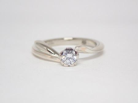 20110701木目金の結婚指輪_LH001.JPG