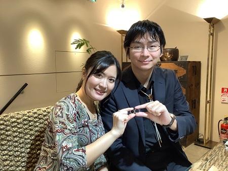20110701木目金の結婚指輪_Y001.JPG