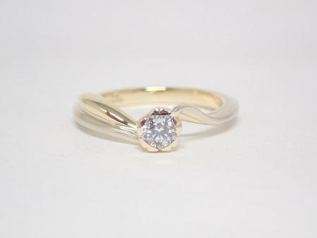 20110701杢目金屋の婚約指輪_Z001.JPG