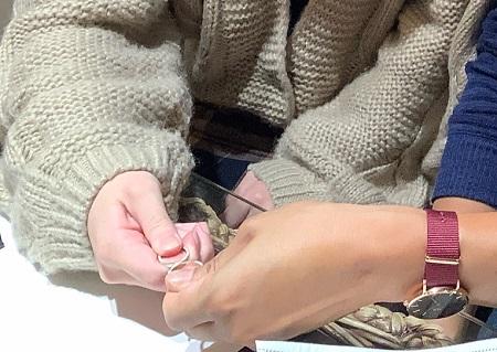 20110702木目金の結婚指輪_U002.JPG
