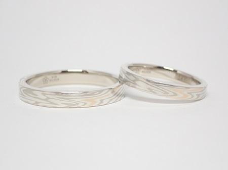 20110703木目金の結婚指輪_OM003.JPG