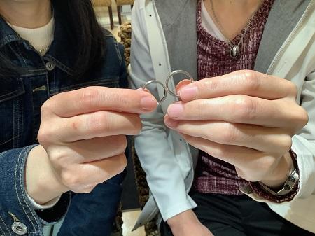 20110801木目金の婚約・結婚指輪_B001.jpg
