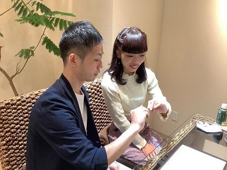 20110801木目金の婚約・結婚指輪_LH002.jpg