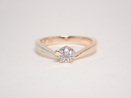 20110801木目金の婚約指輪_M004.JPG