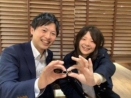 20110801木目金の結婚指輪_C001.JPG
