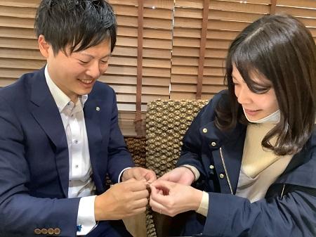 20110801木目金の結婚指輪_C002.JPG