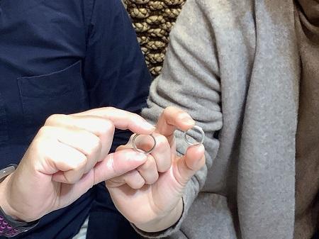 20110801木目金の結婚指輪_OM002.jpg