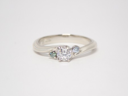 20110801木目金の結婚指輪D₋003.JPG
