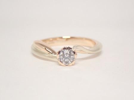 20110801杢目金屋の婚約指輪_Z001.JPG