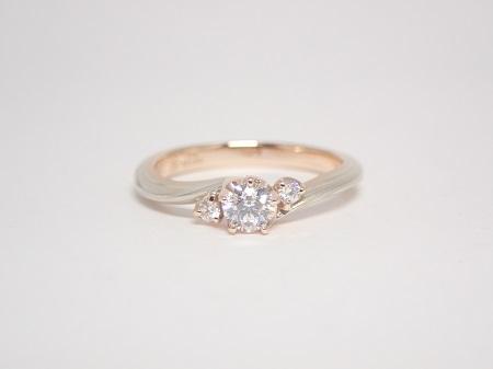 20110801杢目金屋の結婚指輪__F003.JPG