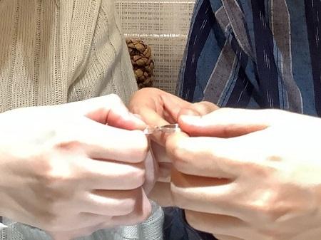 20110801杢目金屋の結婚指輪__F007.jpg