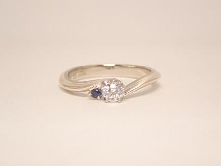 20110803木目金の結婚指輪_OM003.JPG