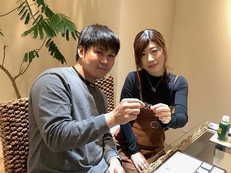 20110901木目金の結婚指輪_LH001.jpg