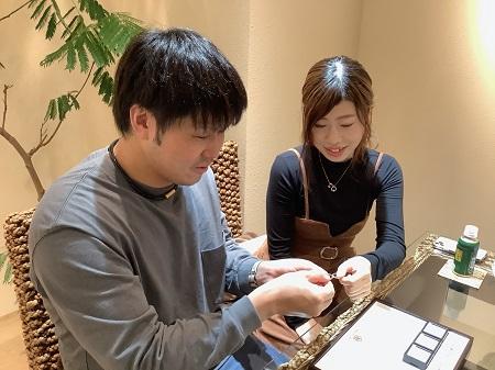 20110901木目金の結婚指輪_LH002.jpg