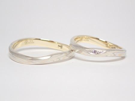20110901木目金の結婚指輪_N003.JPG