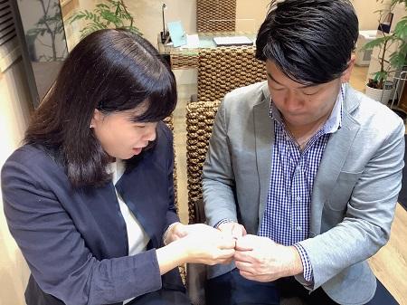 2011102木目金の結婚指輪_OM002.jpg