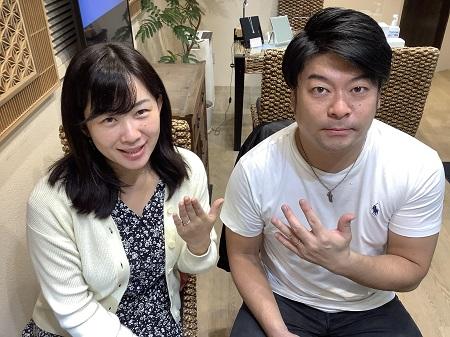 2011102木目金の結婚指輪_OM003.jpg