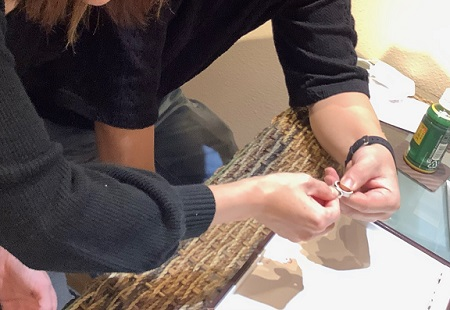 20111401木目金の結婚指輪_R002.JPG