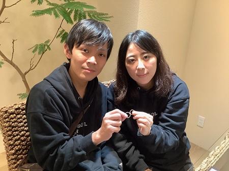 20111401木目金の結婚指輪_LH001.jpg