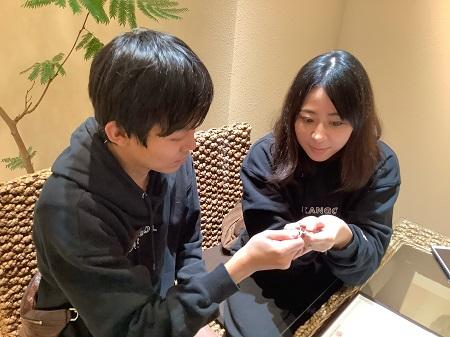 20111401木目金の結婚指輪_LH002.jpg