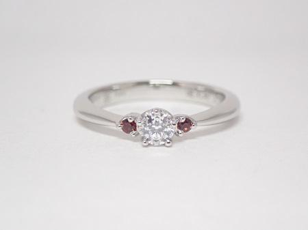 20111401木目金の結婚指輪_LH004.JPG
