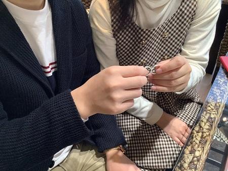 20111401木目金の結婚指輪_U001.jpg