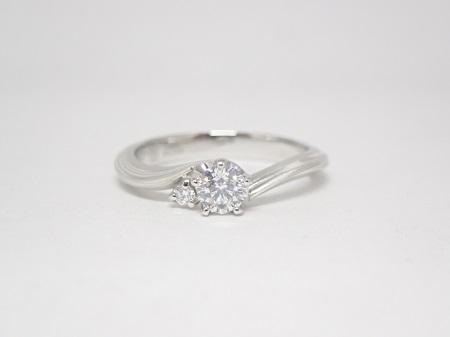 20111402木目金の結婚指輪₋D001.JPG