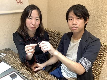 20111403木目金の結婚指輪_Y001.JPG