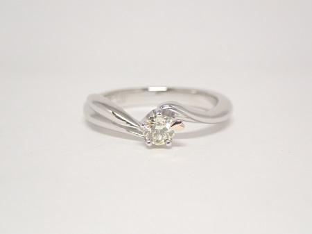 20111403木目金の結婚指輪_Y004.JPG