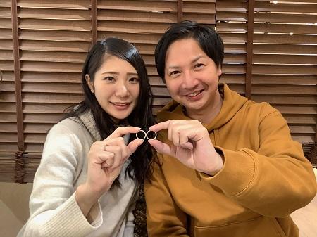 20111404木目金の結婚指輪_C001.JPG