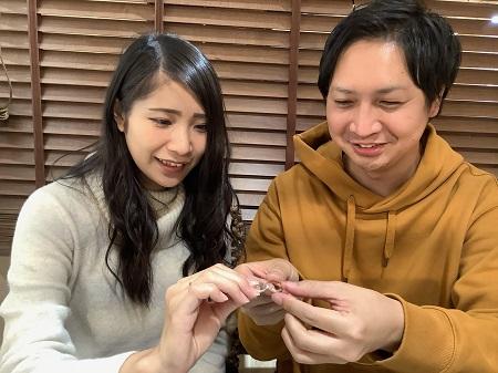 20111404木目金の結婚指輪_C002.JPG