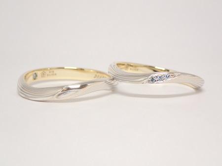 20111404木目金の結婚指輪_C004.JPG