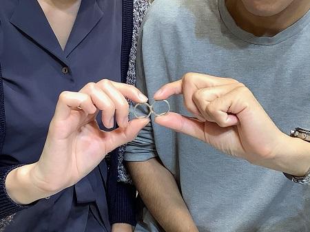 20111501木目金の結婚指輪_OM001.jpg