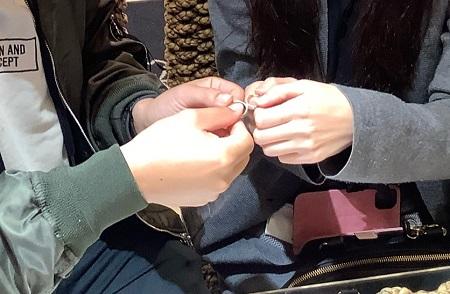20111501木目金の結婚指輪_B002.jpg