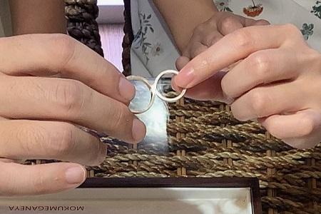 20111501木目金の結婚指輪_N001.jpg