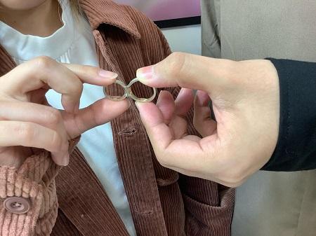 20111501木目金の結婚指輪_Q001.jpg