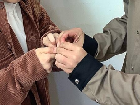 20111501木目金の結婚指輪_Q002.jpg