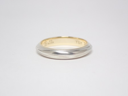20111501_木目金の結婚指輪K001.JPG