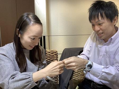 20111502木目金の結婚指輪_Y002.JPG