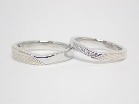 20111502木目金の結婚指輪_Y004.JPG