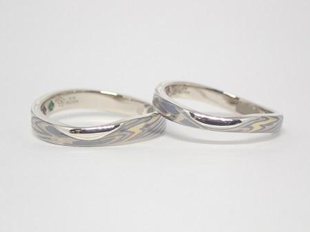 20111502木目金の結婚指輪__N002.JPG